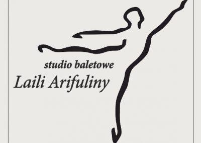 logo_studio_Laila